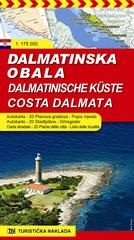 AK Dalmacija