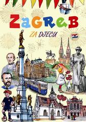 Zagreb za djecu