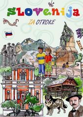 Slovenija za djecu
