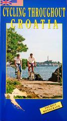 Biciklom kroz Hrvatsku