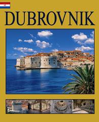 VTM Dubrovnik