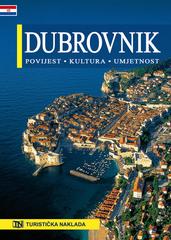 SsTM Dubrovnik
