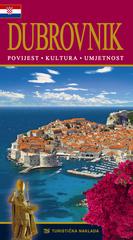 STM Dubrovnik