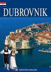MTM Dubrovnik
