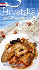 Hrvatska gastronomija