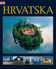 VTM Hrvatska
