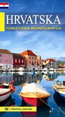 STM Hrvatska