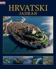 VTM Hrvatski Jadran