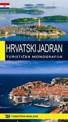 STM Hrvatski Jadran
