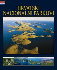 VTM Hrvatski nacionalni parkovi