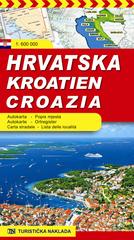 AK Hrvatska