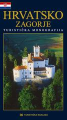 STM Hrvatsko zagorje