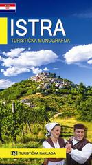 STM Istra