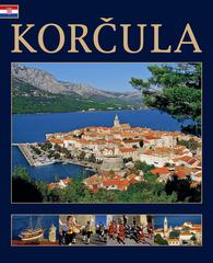 VTM Korčula