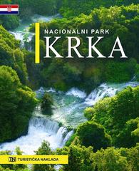 VTM NP Krka