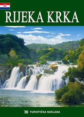 MTM Rijeka Krka