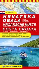 AK Hrvatska obala