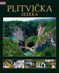 VTM Plitvička jezera