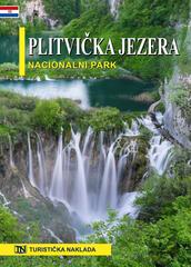 SsTM Plitvička jezera
