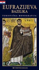 STM Eufrazijeva bazilika