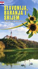 STM Slavonija, Baranja i Srijem