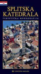 STM Splitska katedrala