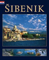 VTM Šibenik