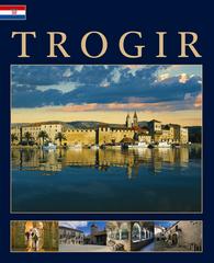VTM Trogir