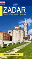 STM Zadar