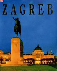 VvTM Zagreb