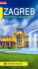 STM Zagreb