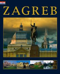 VTM Zagreb