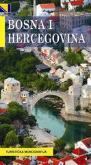 STM Bosna i Hercegovina