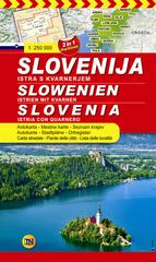 AK Slovenija