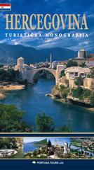 STM Hercegovina