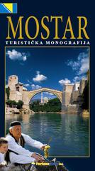 STM Mostar