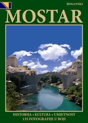 MTM Mostar