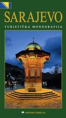 STM Sarajevo