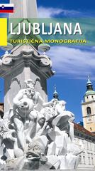 STM Ljubljana
