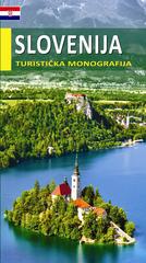 STM Slovenija