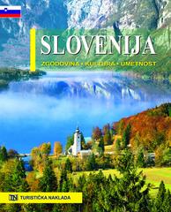 VTM Slovenija