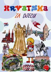 Hrvatska za djecu